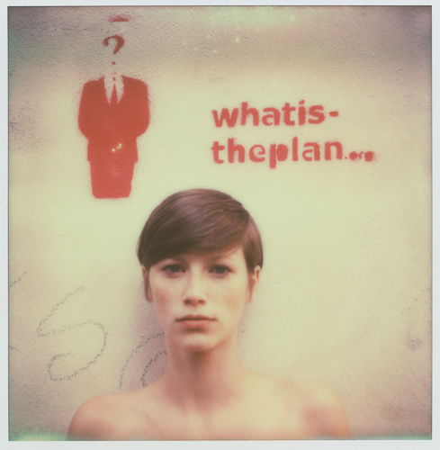 whatistheplan