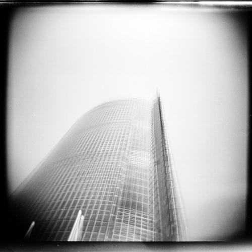 towerx2