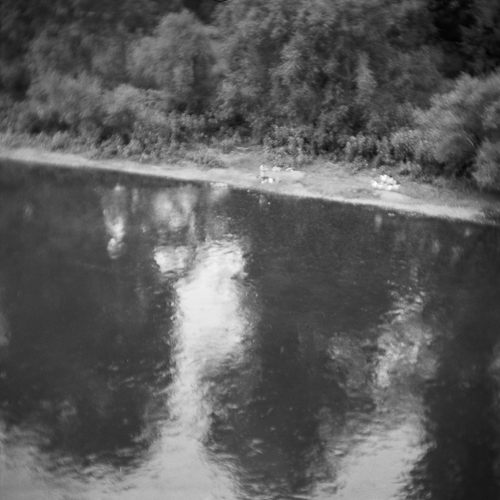 reflekta