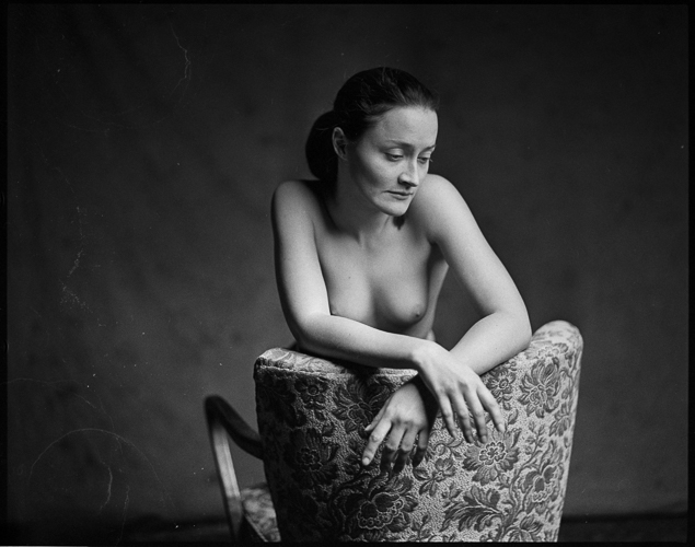 Helene Vienna